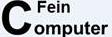 Computer-Fein